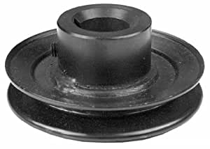 Deck Drive Pulley for Scag 482754