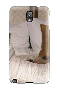 Frances T Ferguson Case Cover For Galaxy Note 3 Ultra Slim UAIdhgR2107WYGLV Case Cover