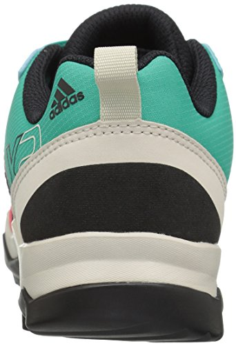 competitive price 7f59d a73e6 adidas outdoor AX2 Hiking Shoe (Little Kid Big Kid) - Buy Online in Oman.   Shoes  Products in Oman - See Prices, Reviews and Free Delivery in Muscat, Seeb,  ...