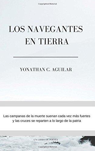 Los Navegantes En Tierra Pdf Download Yonathan C Aguilar