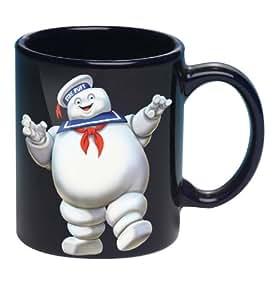 Taza Cazafantasmas - Marshmallow Man