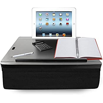 Amazon Com Campaign Lap Desk Amp Writing Set Portable