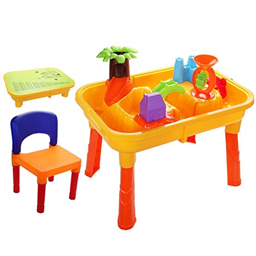 sand table accessories - 8