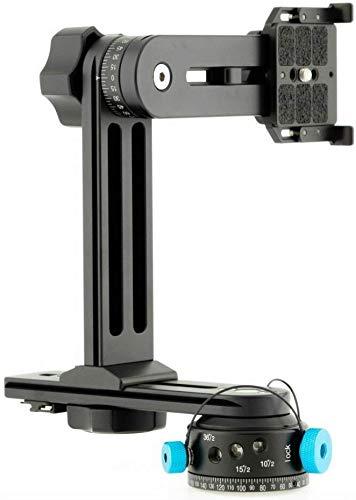 Nodal Ninja 3 MK3 - Cabezal de trípode panorámico para ...
