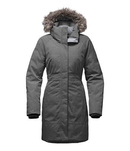 Arctic Down Jacket - 7