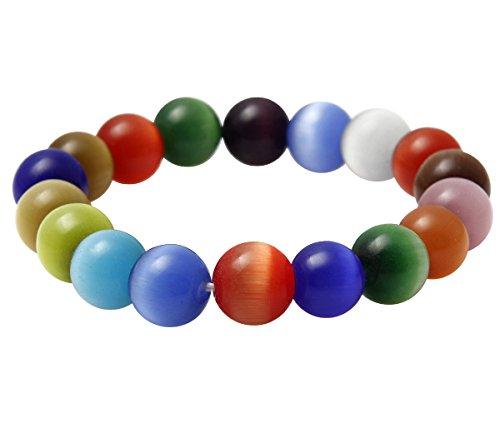 Macy's Pearl Bracelets - 6
