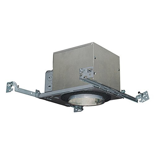 Juno Lighting IC1 LEDT24 4