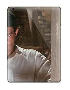 Antonio Banderas Case Compatible With Ipad Air/ Hot Protection Case