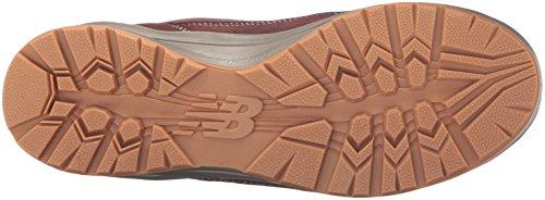 New BalanceBM3020V1 - Bm3020v1 da uomo Brown