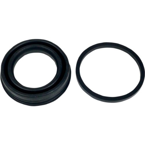 K&S Technologies Brake Caliper Seal Kit - Caliper Seal Dust