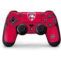 NHL Florida Panthers PS4 Controller Skin - Florida Panthers Color Pop