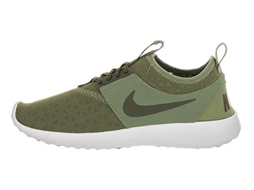 Nike homme Sg Total Shoot football Vert Chaussures 90 rfrqA4