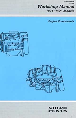 volvo penta md21 manual professional user manual ebooks u2022 rh justusermanual today Volvo Penta Engine Diagram volvo penta md 21 workshop manual