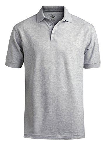 SANGQU Men/'s Cool 3D Printed American Flag T-Shirt Casual Short Sleeve Top M-XXL