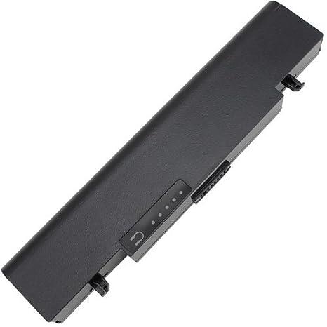 Amazon.com: Easy&Fine New Laptop Battery for SAMSUNG NP-RV515 NP-RV511 NP-RV711 NP-P510 NP-P530 RV510-S01 RV511-A01 RV511-S03 NP350E7C NP350V5C NP355E5C ...