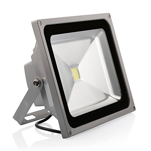 Low Cost Led Light Fixtures