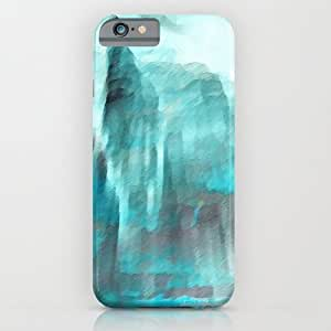 Society6 - Chicago My Kind Of Town iPhone 6 Case by Sherri Of Palm Springs Art And Design