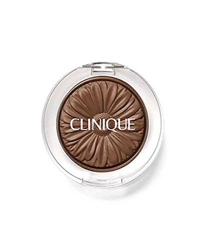Clinique Lid Pop, Eyeshadow 03, Cocoa Pop, 0.07 Ounce