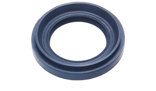 Bearings & Seals 91205-Pl3-B01 / 91205Pl3B01 Oil Seal Axle Case ...