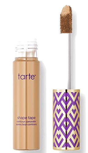 Tarte Shape Tape Contour Concealer in Light Medium – Full Size
