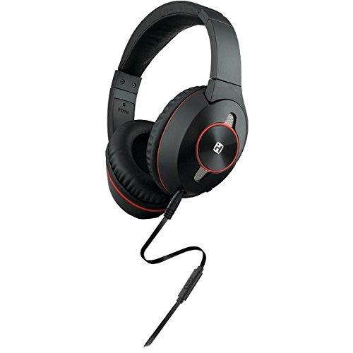 iHome IB51BRC iHOME Headphones