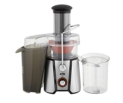 Prices for Juicer 1000W - 6