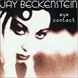 Eye Contact by Jay Beckenstein (2000-05-24)