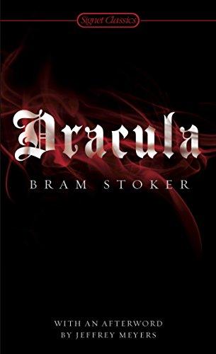 Dracula (Signet Classics)]()