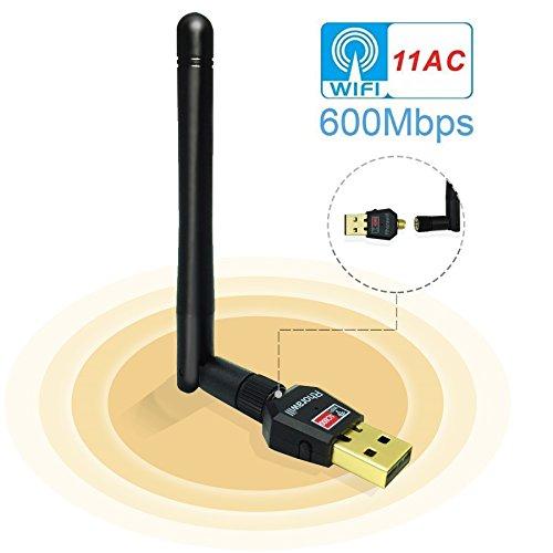 1000 mw wifi - 2