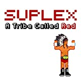 Suplex (feat. Northern Voice)