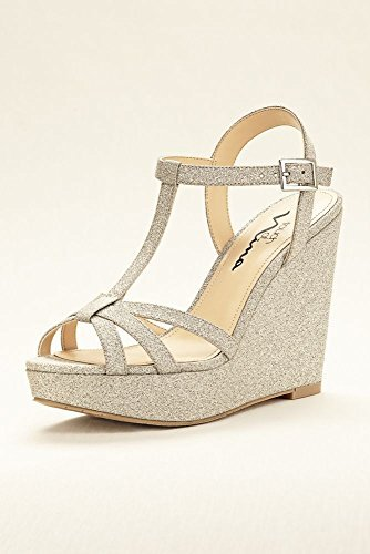 touch-of-nina-glitter-wedge-sandal-style-valery-silver-metallic-12