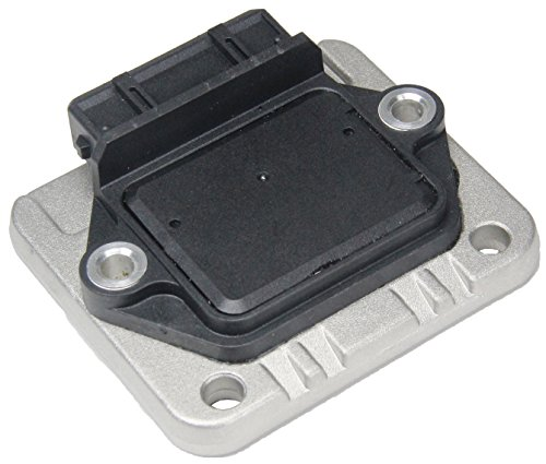 (Ignition Control Module for Porsche Volkswagen Peugeot Audi Yugo Vehicles Compatible with Bm342 Rb1012 Tp140 Lx-501)