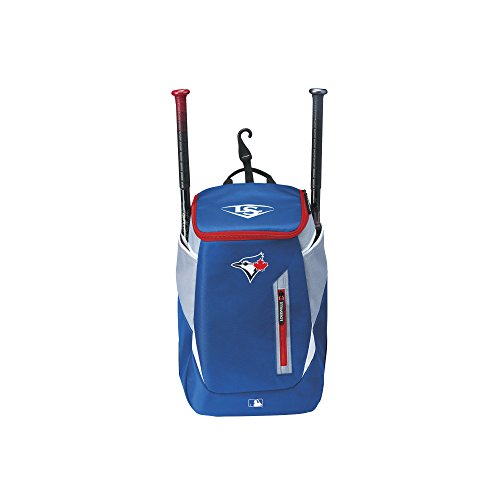 Louisville Slugger Genuine MLB Stick Pack Toronto Blue Jays