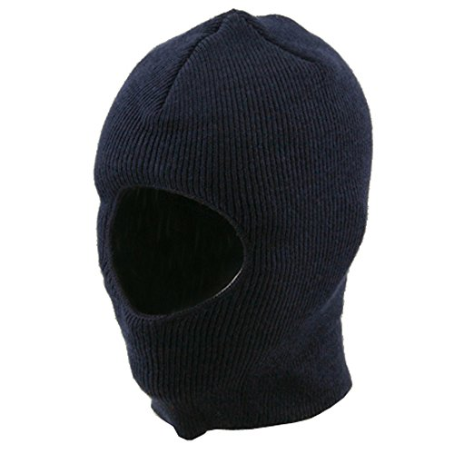 98653e317a3 We Analyzed 538 Reviews To Find THE BEST Ski Mask Half Boys
