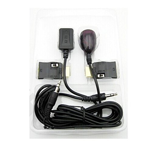 Ir Sensor For Cable Box : Ir extender over hdmi remote control receiver