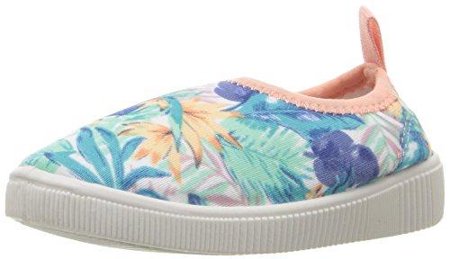 carters Floatie Unisex Water Shoe