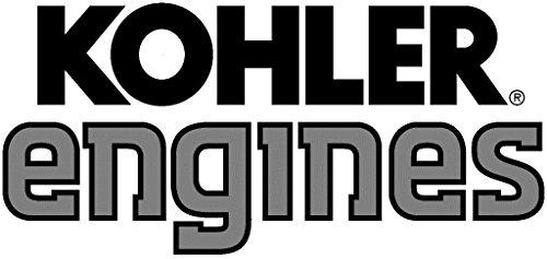 Kohler Genuine Part #12 041 10-S, Gasket, Cylinder Head