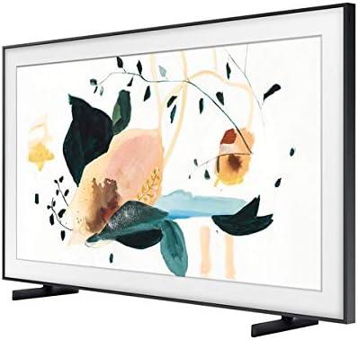 Samsung 43ls03t The Frame 43 Ultra Hd Hdr Led Tv 43 Elektronik