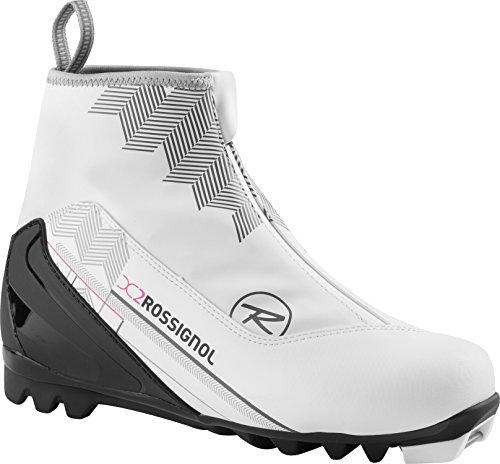 Rossignol X-2 FW XC Ski Boots Womens