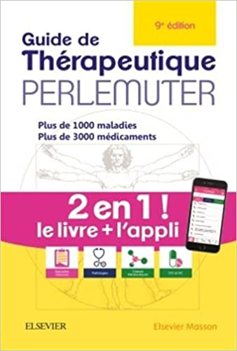 Le Blog Medical