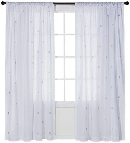 The Best Nate Berkus Curtains  Gif