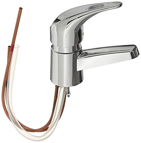 Waste King H520-CH Laguna Hot Water Faucet, Chrome