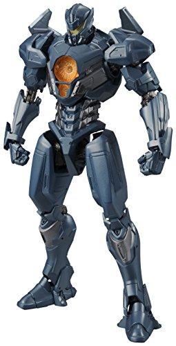 tamashii robot - 3