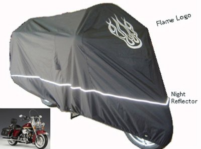 Premium High Quality Harley Davidson Mot - Harley Motorcycle Cover Shopping Results