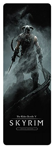 elder-scrolls-v-skyrim-special-edition-prima-collectors-guide-3