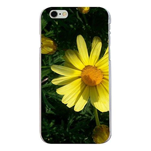 "Disagu Design Case Coque pour Apple iPhone 6s Plus Housse etui coque pochette ""Blumen"""