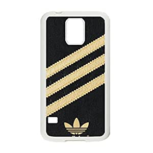 Hot Adidas Logo Samsung Galaxy S5(White) Funda,Adidas Logo Funda For Samsung Galaxy S5(White),Samsung Galaxy S5(White) Adidas Phone Funda