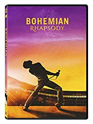 The story of the legendary rock band Queen and lead singer Freddie Mercury, leading up to their famous performance at Live Aid in 1985