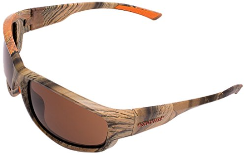 Cold Steel Battle Mark II Shades