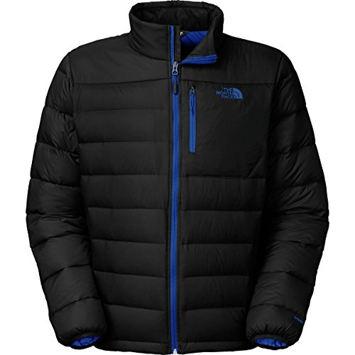 North Face Aconcagua Down Jacket - 6